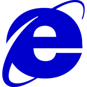 E Logos : Famous Logos Featuring the Letter E - Branding ...