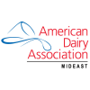 American Dairy Association logo