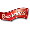 Batchelor's logo