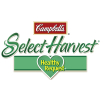 Campbell's - Select logo