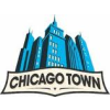 Chicago Town logo