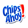 Nabisco - Chips Ahoy logo