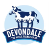 Murray Goulburn - Devondale logo