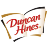 Pinnacle Foods - Duncan Hines logo