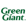 General Mills - Green Giant logo