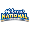 ConAgra Foods - Hebrew National logo
