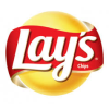 Pepsi - Lay's potato chips logo