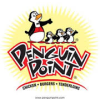 Penguin Point logo