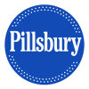 General Mills - Pillsbury logo