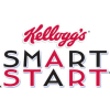 Kellogg's - Smart Start logo