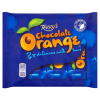 Kraft - Terry's Chocolate Orange logo