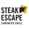 The Steak Escape logo