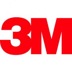 3m-logo-f