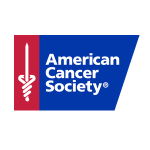 american-cancer-society-logo-f