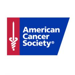 american-cancer-society-logo-f