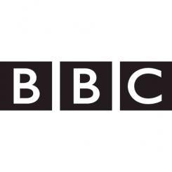 bbc-logo-f