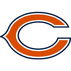 chicago-bears-logo