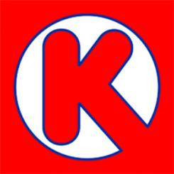circle-k-logo