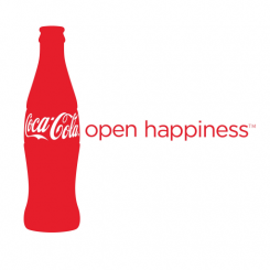 coca-cola-open-happiness-slogan