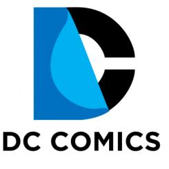 dc-comics-logo-f