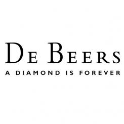 de-beers-slogan