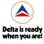 delta-airlines-slogan