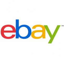 ebay-logo-f