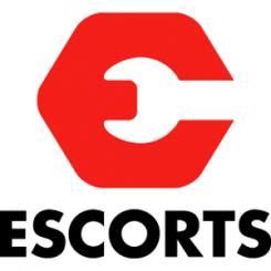 escorts-group-logo
