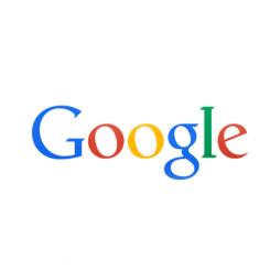 google-history