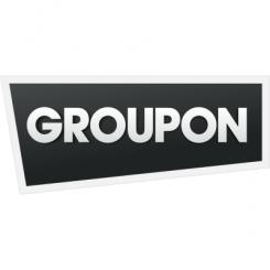 groupon-logo-f