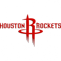 housten-rockets-logo