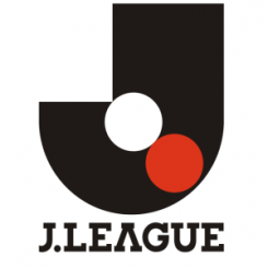 j-league-logo