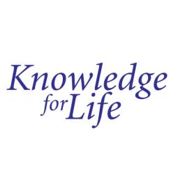 kansas-state-university-slogan