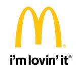 mcdonalds-slogan