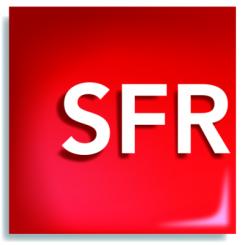 sfr-logo-f
