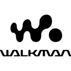sony-walkman-logo