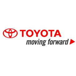 toyota-moving-forward-slogan