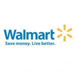 walmart-slogan