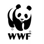 wwf-logo-f