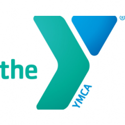 ymca-usa-logo